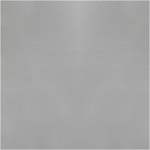 Gah Alberts Plaat Aluminium Glad Grijs 100 X 12 Cm X 0 5 Mm Vouwgordijnen Groene Achtergronden En Kleuren