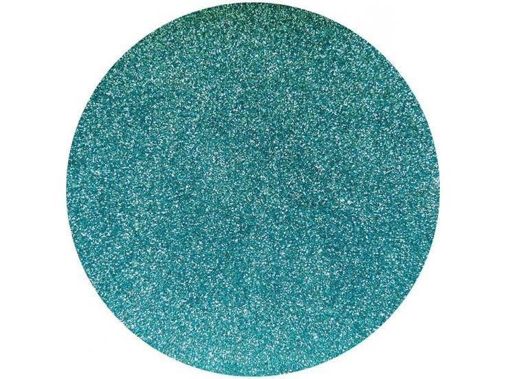 Condividi i nostri prodotti avrai uno sconto del 5 % Polvere Glitter Finissimo Blu chiaro