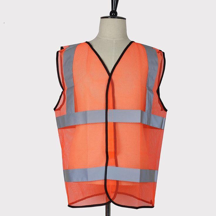 $12.60 (Buy here: https://alitems.com/g/1e8d114494ebda23ff8b16525dc3e8/?i=5&ulp=https%3A%2F%2Fwww.aliexpress.com%2Fitem%2FOrange-traffic-vest-reflective-vest-reflective-vest-vest-reflective-vest-safety-clothing-warning-clothing%2F32704784252.html ) Orange traffic reflective vest vest safety clothing warning clothing for just $12.60