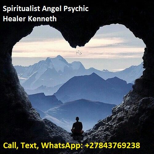 Social Media Psychic, Call WhatsApp: +27843769238