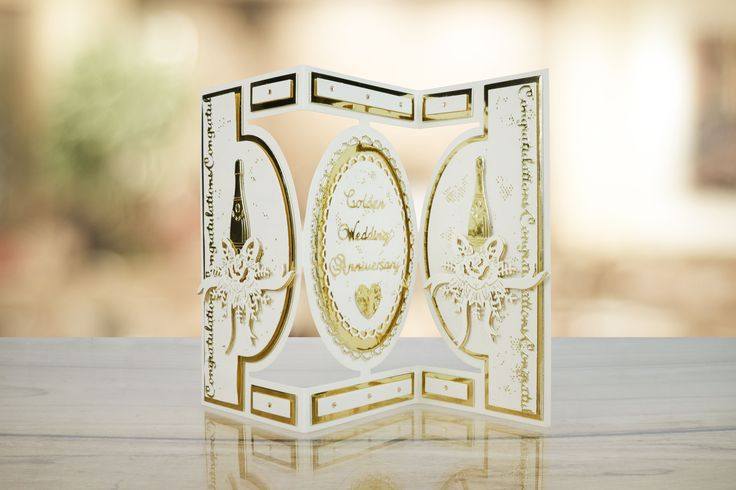 Wedding Magazine Subscription Gift: 1000+ Ideas About Tattered Lace Cards On Pinterest