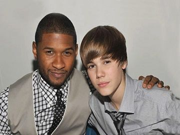 Justin Bieber - Biography,Personal Life,style and Image ... » MeetMyTalent