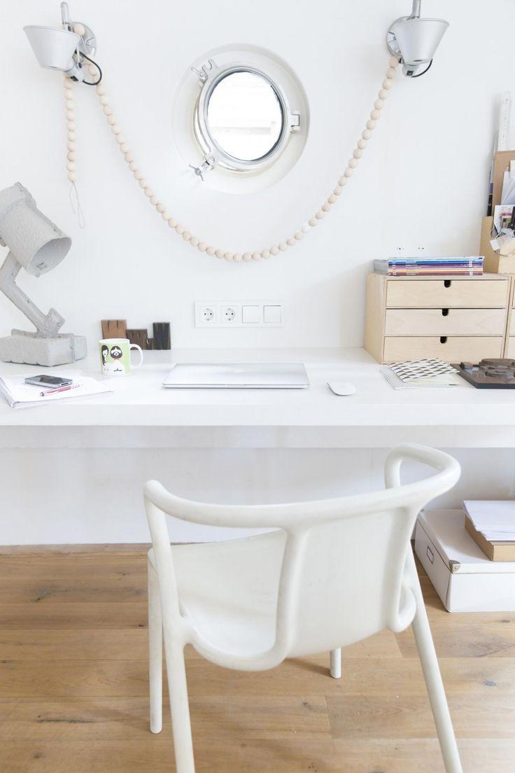 3-witte-werkplek