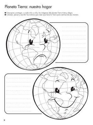 Imagenes de revistas maestras jardineras del mundo...sacadas de la web - Gisela luna - Álbuns Web Picasa