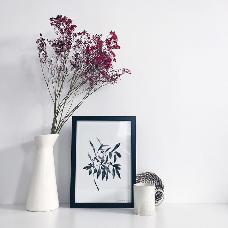Our watercolour art prints are back in stock and we've reduced the price of the set of three so you now get more bang for your buck  SHELFLIFE.COM.AU