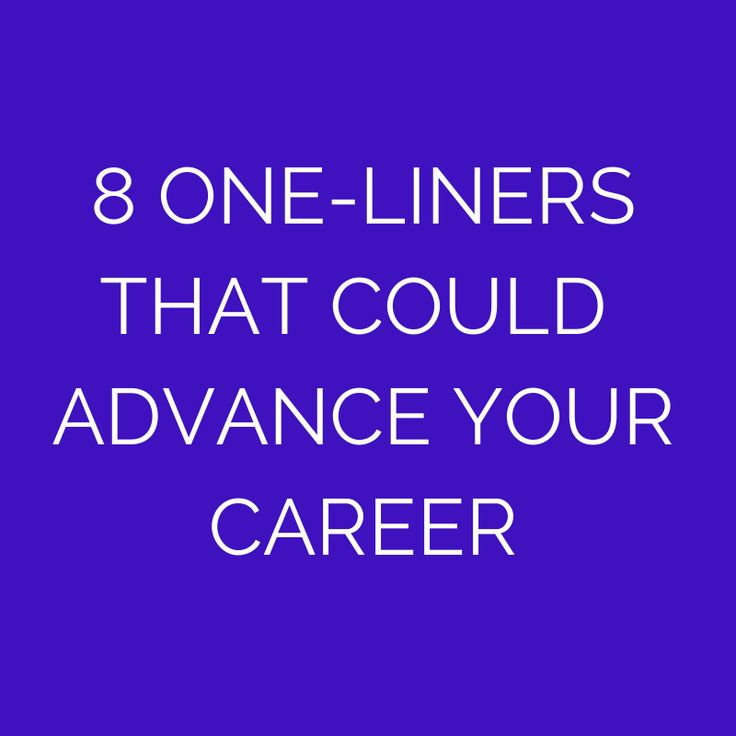 Eight conversation starters for fearless networking