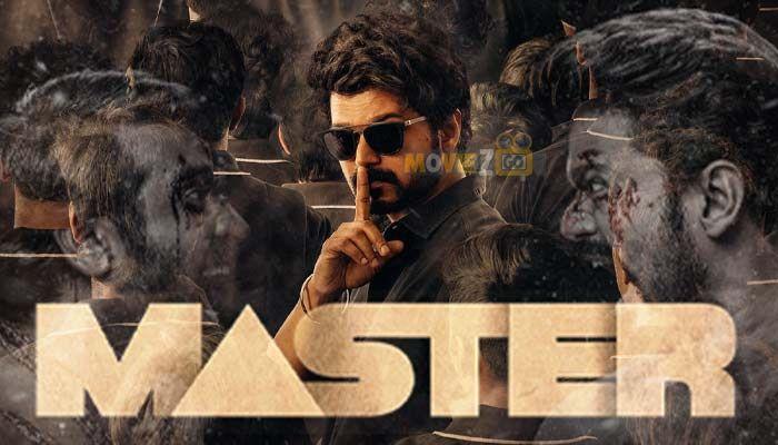 Master Movie Full Hd Download In Hindi Tamil Telugu Malayalam Latest Hollywood Movies Master Download Movies