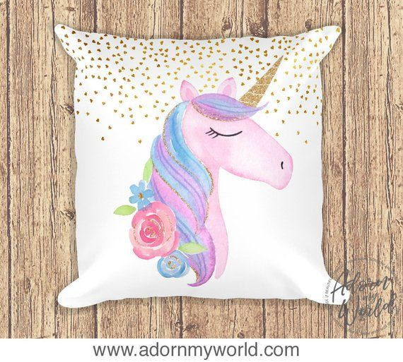 Nursery Room Decorative Pillow Covers Stay Clever Quote Throw Cushion Case