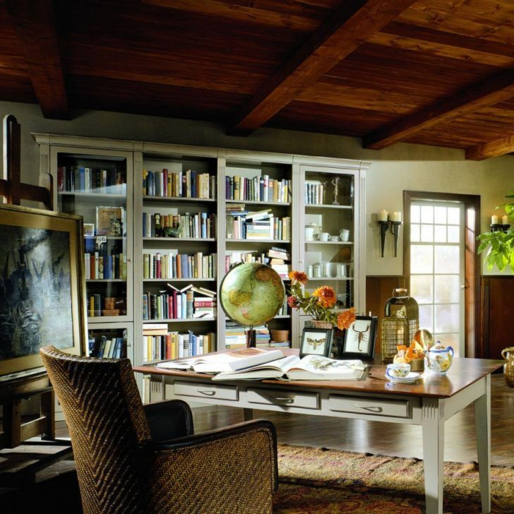 Home Office Library Design Ideas: Best 25+ Small Home Libraries Ideas On Pinterest