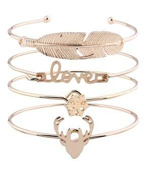 7c13bbfd320 Pin by neisha rochelle on fashion | Gold bangles, Gold bangles for women, Cuff  bracelets