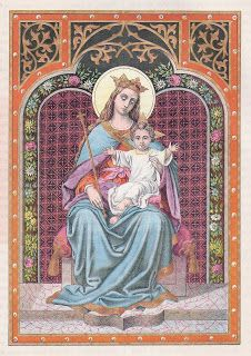 17 Best Images About Religious Clip Art On Pinterest