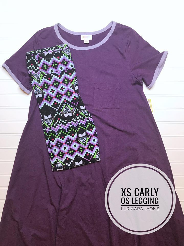 Double, double toil and trouble - fire burn and cauldron bubble! Halloween is coming; find everything you need for the Spook-tacular day at Lularoe Cara Lyons https://www.facebook.com/groups/LularoeCaraLyons/ #Fall #FallFashion #Fashion #WomensFashion #HalloweenFashion #HappyHalloween #Lularoe #LularoeRetailer #Halloween #LularoeLeggings #HalloweenLeggings #LularoeCarly