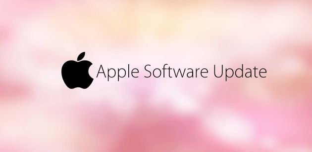 Apple Stock News: Existing User-Base Could Push AAPL Towards Increase in Dividends
