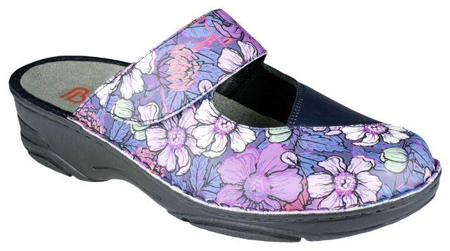 Berkemann Schuhe: HELIANE