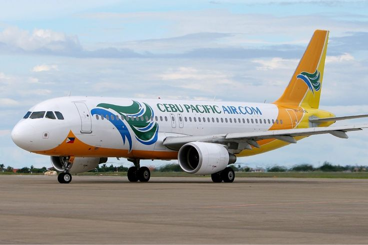 CEBU Pacific Air - onboard duty free shopping - https://www.dutyfreeinformation.com/cebu-pacific-air-onboard-duty-free-shopping/