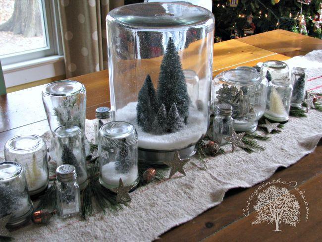339 besten decoracion navide a bilder auf pinterest weihnachtsbaum merry christmas und originale. Black Bedroom Furniture Sets. Home Design Ideas