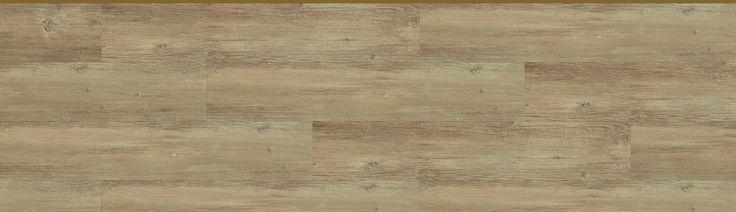 Flooring_에코노_(우드/180각) DEW2705-A2