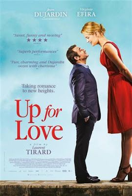 Up For Love: a clever romantic comedy http://dld.bz/f8cAw #frenchmovie #cinema #film