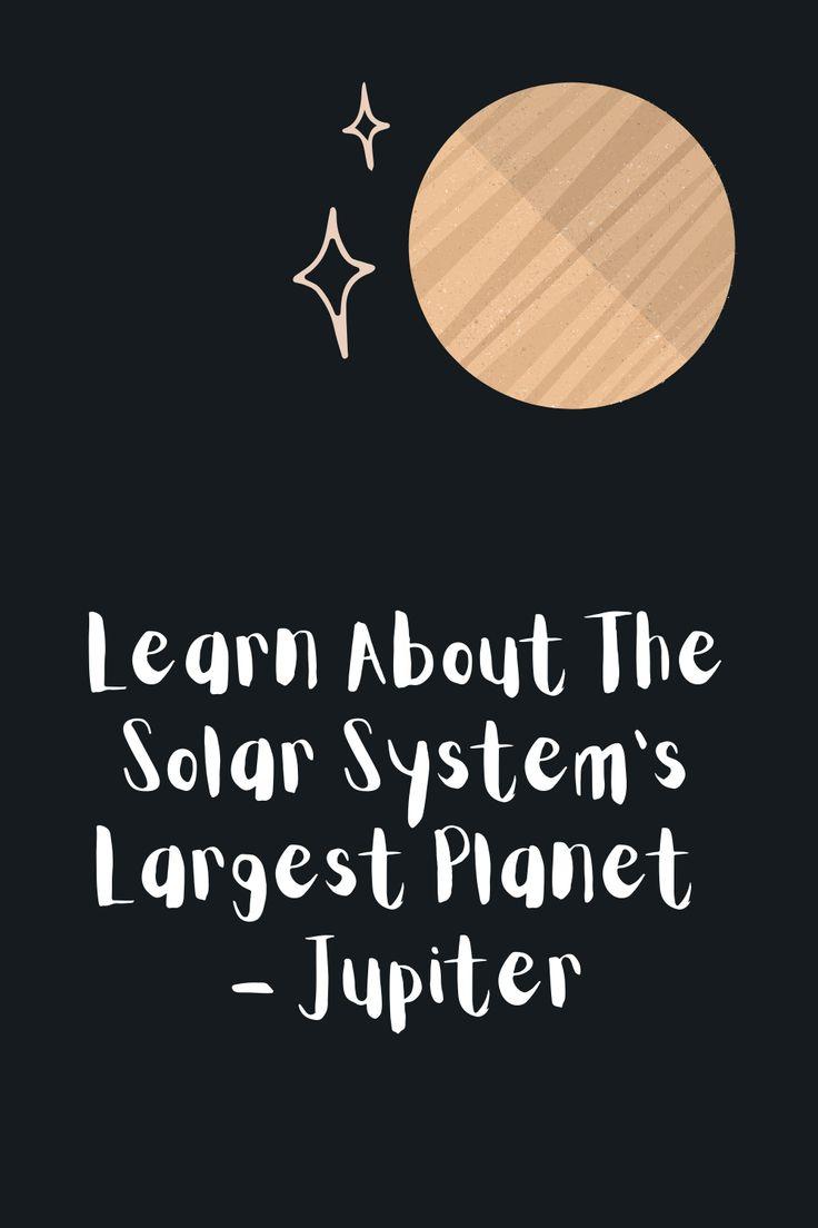 Jupiter's Great Red Spot from Juno. Processed by Bjorn ... |Solar System Jupiter Red Spot