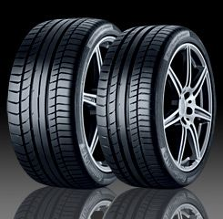 ContiSportContact™ 5 P #pneu #pneus #pneumatique #pneumatiques #continental #tire #tires #tyre #tyres #reifen #quartierdesjantes www.quartierdesjantes.com
