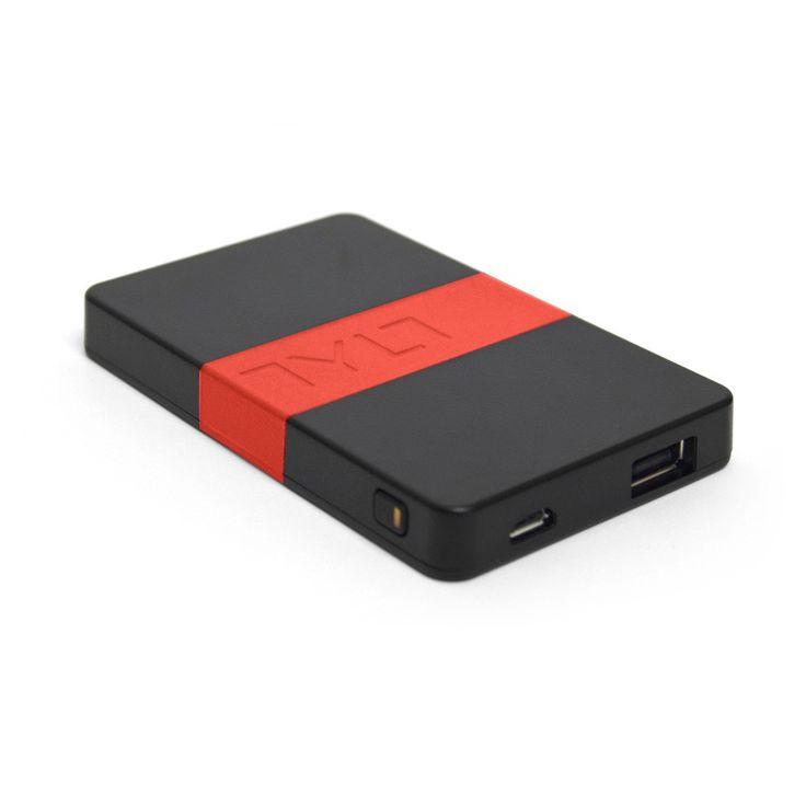 Tylt Energi 2K Portable Battery Pack
