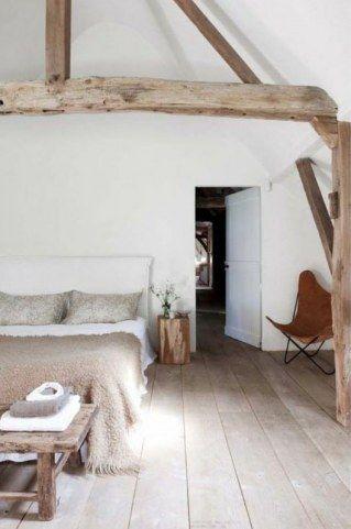 Die besten 25+ Schlafzimmer gestalten Ideen auf Pinterest Grünes - schlafzimmer dachschrge ideen