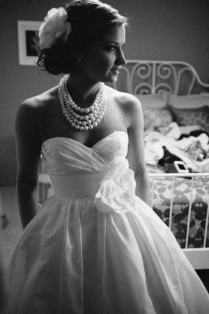 Wedding stuff resale