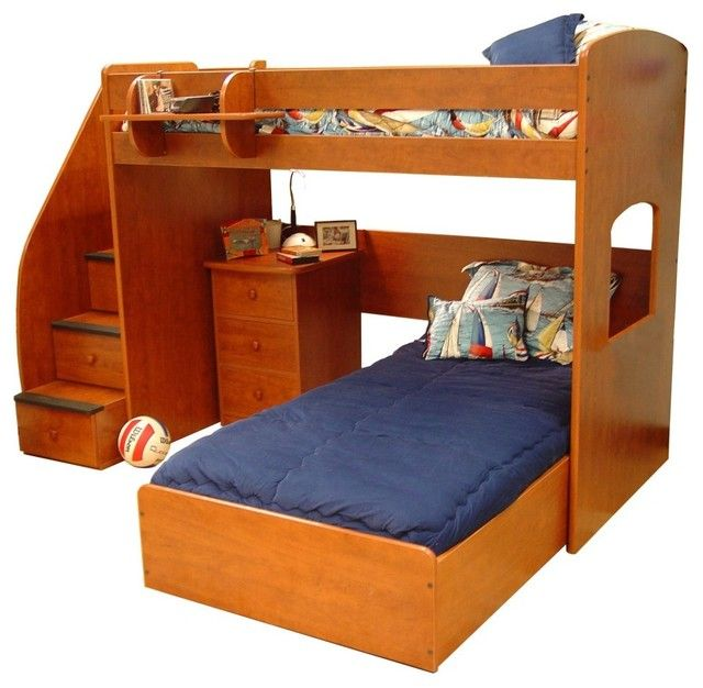 17 best ideas about discount bunk beds on pinterest bunk 11050 | bbee64fdcb6896f16a6af868d9fe6667