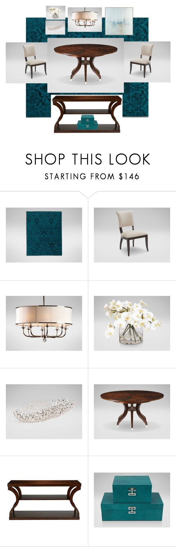 Best 25 Teal Dining Rooms Ideas On Pinterest Teal Dining Room Furniture T
