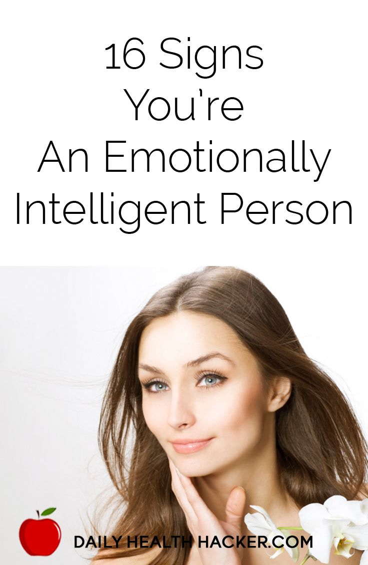 paranormal Psychism Signs Youre an Empath