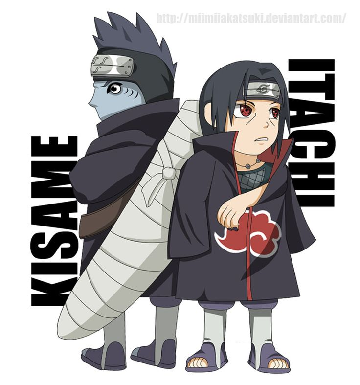 1000+ images about Kisame (Akatsuki) on Pinterest | Manga ...