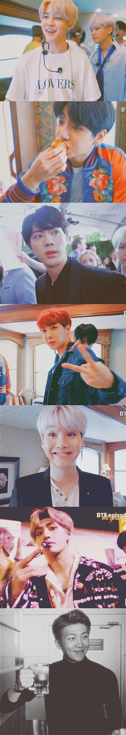BTS ~❤️ | JIMIN, JUNGKOOK, V, RM, JIN, SUGA, JHOPE