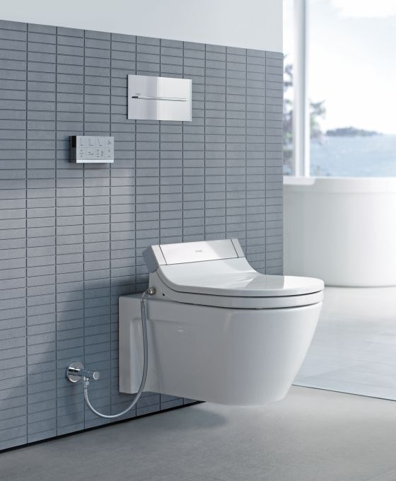 18 best Plumbing - Toilets images on Pinterest   Bathrooms, Toilet ...