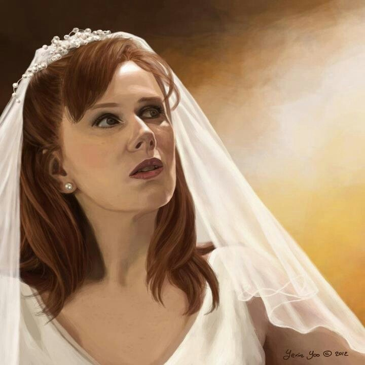 Day 14 Character You Liked That Everyone Else HatedDonna Noble I Found