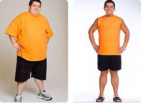 Fitness Fresh - спрей для похудения Спрей для похудения Fitness Fresh – это быстрый результат в приятном исполнении! Тонкий вкус и аромат фитоспрея придают натуральные компоненты, они притупляют чувство голода и способствую снижению лишнего веса без особых усилий. Товар протестирован и одобрен специалистами эффективный и быстрый результат новая формула: идеальный баланс компонентов Хит: более 3 миллионов продаж в мире