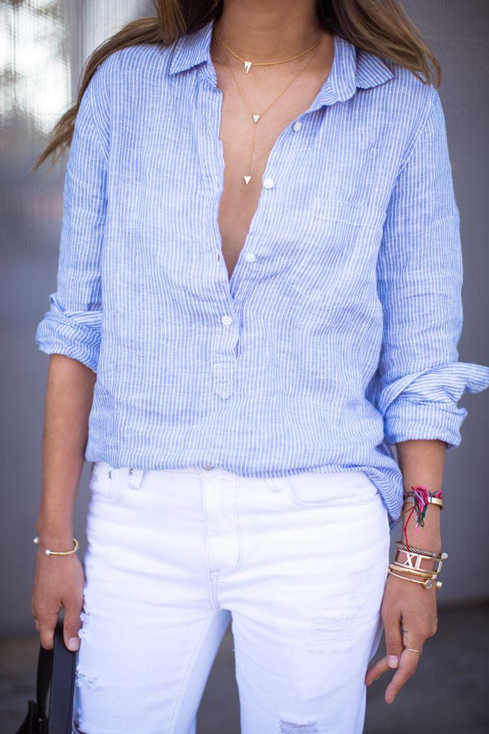 cheap air shox 2014 J  Crew Shirt Res Jeans  Celine Bag Jennifer Zeuner Necklace  Jennifer Zeuner Necklace