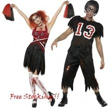 couples fancy dress costumes | eBay