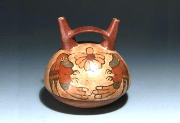 Imagen de http://www.pomalaza.com/Nazca001.jpg.