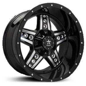 Rbp wheel deals