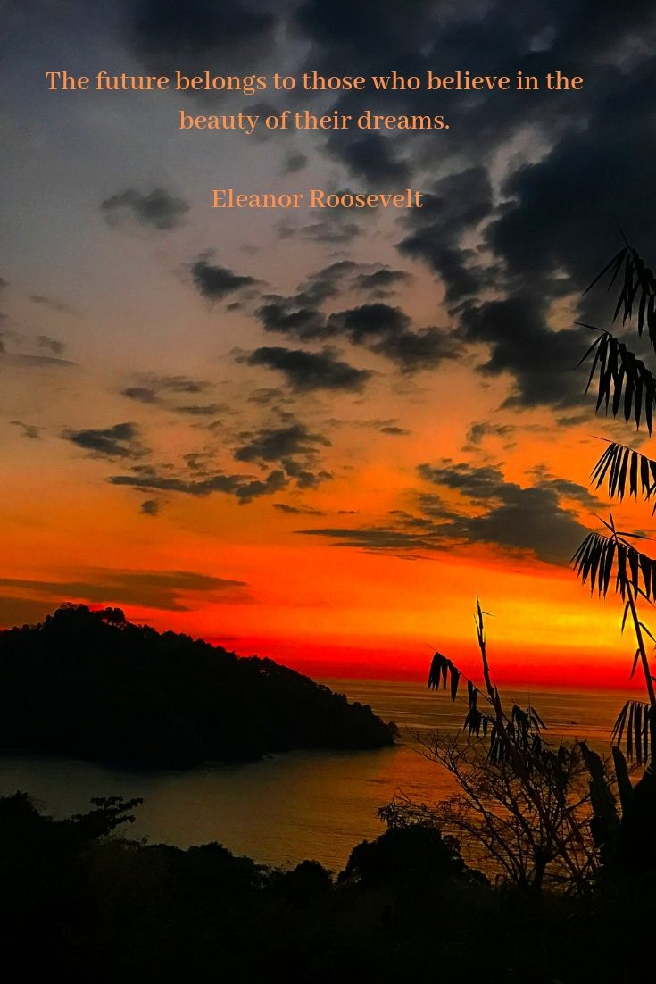 Sunsets Of Costa Rica A Reflective Photoblog Thirdeyemom Moments Quotes Sunset Inspiring Quotes About Life
