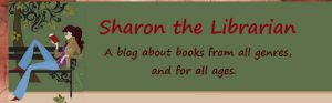 Historical Fiction Archives - The Book Blogger List