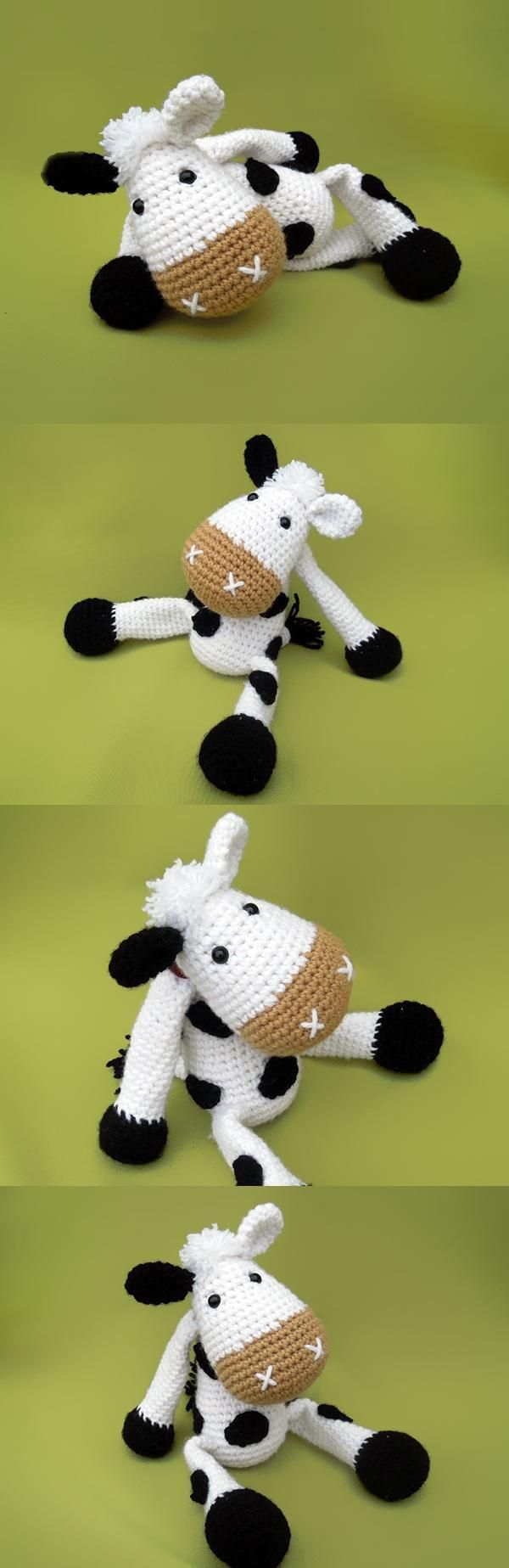 Amigurumi Easter Egg Pattern Free : 4038 best images about A Stitch In Time....... on Pinterest
