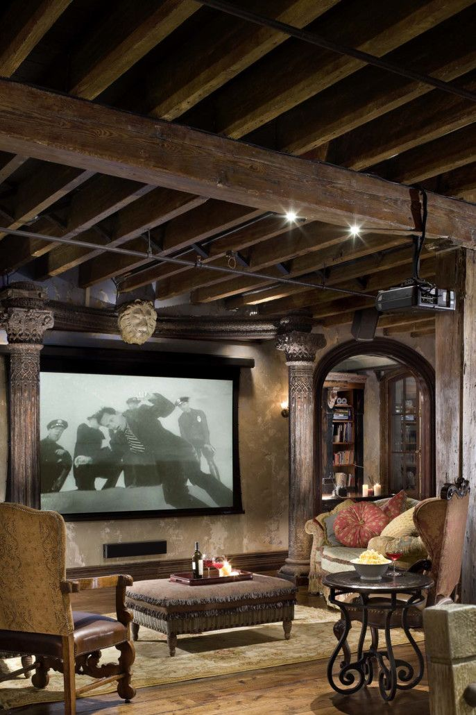Man Caves Houston : Best images about happy hour man cave on pinterest