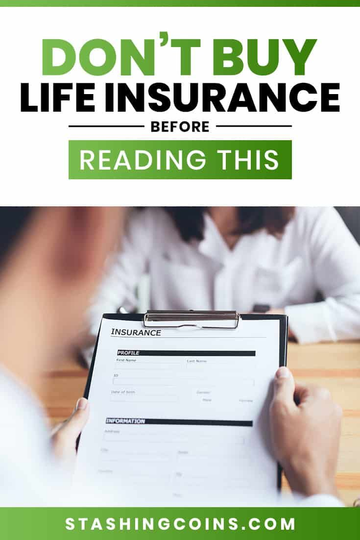 Whole Vs Term Life Insurance What S Better With Images Term