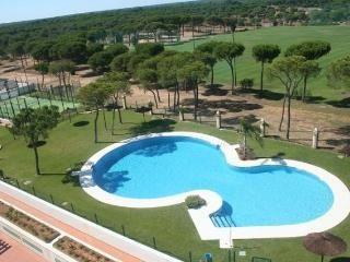2 Bedrooms, 2 bathrooms at £368 per week, holiday rental in El Portil on TripAdvisor