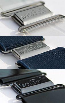isABelt-magnetic-belt-buckles