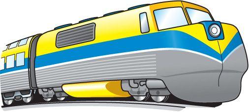 TRAIN_MODERN.jpg (506×229)