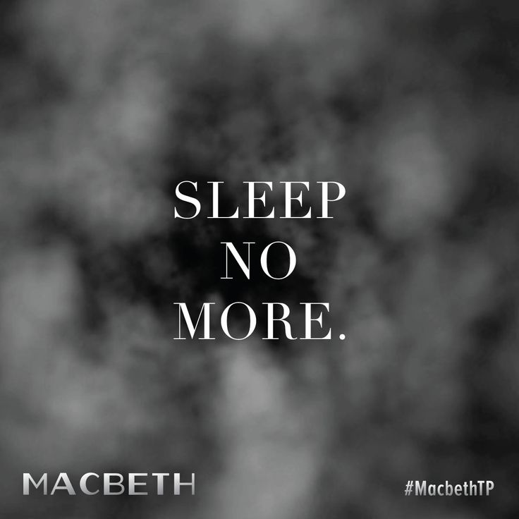 31 Best Images About Macbeth Quotes On Pinterest