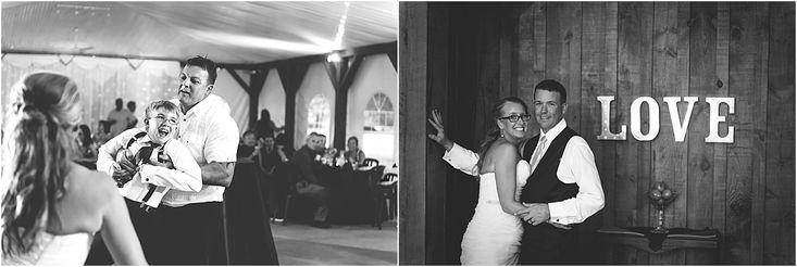 Ottawa wedding photographer Stacey Stewart_0799.jpg