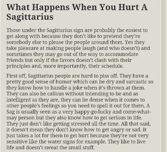 http://www.sagittarius.com/blog/2011/11/02/what-happens-when-you-hurt-a-sagittarius/
